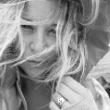 lelia_milaya