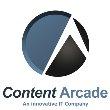 content.arcade