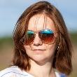 irina_burakova