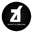 Chanut-is-Industries