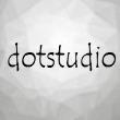 dotstudio