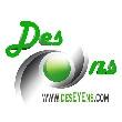 desEYEns
