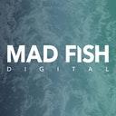 madfishdigital