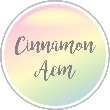 CinnamonAem