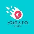 arigato_studio