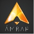 ambargfx