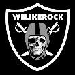 welikerock