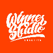 winnercreative