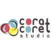 coratcoret_vector