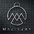 mazeezan