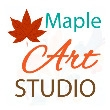 mapleartstudio