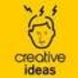 creativeideas_41