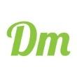 DigimadMediaDesign