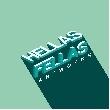 hellasfellas