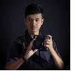 sarayut_w32