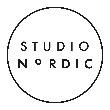 studionordic