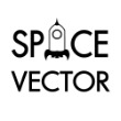 space_vector