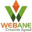 webane