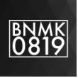 bnmk0819