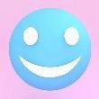 small_smiles