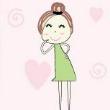 sweetgirl61