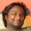 kailash-kumar