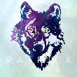 Patrickss