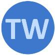 tomasworks