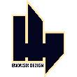enomsix_dezign